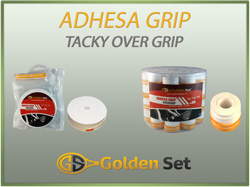 Adhesa Grip (tacky overgrip)