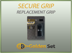 Secure Grip (replacement grip)